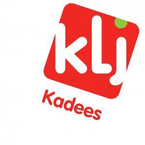 Kadees